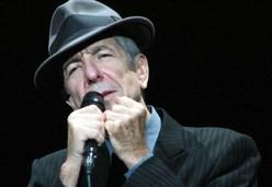 LEONARD COHEN/ You Want it Darker: a 82 anni sulle strade del Mistero