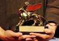Festival di Venezia 2014/ Film italiani in concorso, ospiti, giuria. Inarritu subito da applausi