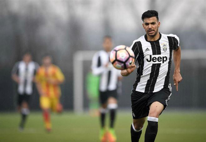 Diretta Genoa-Juventus Primavera (LAPRESSE)