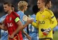 VIDEO / Bayer Leverkusen-Lazio (risultato finale 3-0): gol e highlights, info streaming e diretta tv. F.Anderson (Champions League, ritorno playoff)