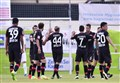 VIDEO/ Bayer Leverkusen-Atletico Madrid (2-4): highlights e gol della partita. Simeone: l'esito ci va stretto (Champions League 2017, ottavi)