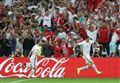 PROBABILI FORMAZIONI/ Polonia Senegal: quote, le ultime novità live. Duello in attacco (Mondiali 2018)