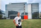 NA LI/ Tennis news, la cinese si ritira: è l'asiatica più vincente di sempre