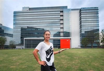 Na Li, 32 anni: ha vinto Australian Open e Roland Garros