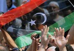 LIBIA & SBARCHI/ Magdud: il governo (illegittimo) di Tripoli sta ricattando l'Italia