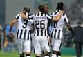 Diretta Olympiacos-Juventus (risultato finale 1-0): cronaca e tabellino (Champions League, 22 ottobre 2014)
