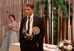 LIFE/ Robert Pattinson in un film che fa andare d'accordo leggenda e realtà