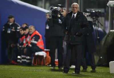 Calciomercato Milan/ News, Perna (ag. FIFA): Lippi? Più facile Donadoni. Niang-Bertolacci-Kucka, pronto l'affare (esclusiva)