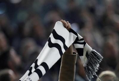 Champions League, le possibili avversarie della Juventus agli ottavi