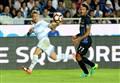 Probabili formazioni / Lazio-Atalanta: ecco i jolly dei due attacchi. Diretta tv, orario, ultime notizie live (20^ giornata, Serie A 2016-2017)