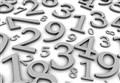 SCIENZ@SCUOLA/ Lingua matematica e quotidiana. Considerazioni su un testo di Hermann Maier