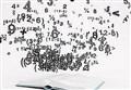 SCIENZ@SCUOLA/ Educazione Linguistica in Matematica. Dialogo e composizione del testo nella scuola primaria
