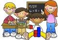 SCIENZ@SCUOLA/ Educazione linguistica in Matematica (2). Problemi di differenza nella scuola primaria