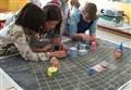 SCIENZ@SCUOLA/ Esperienza e apprendimento. Una sinergia anche per la Matematica?