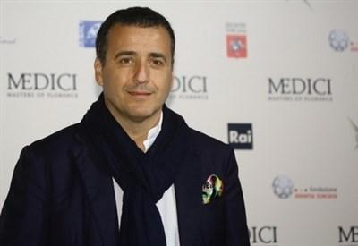 Luca Bernabei (Lapresse)