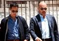 Il commissario Montalbano / L'età del dubbio, anticipazioni puntata 24 aprile e streaming: cast e curiosità