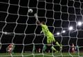 DIRETTA / Copenaghen-Ludogorets (risultato finale 0-0) info streaming video e tv: finita! Passa il Copenaghen (oggi, Europa League 2017)