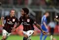Calciomercato Milan/ News, le pagelle. Bertolacci: penso a dare il massimo. Notizie 1 settembre 2015 (analisi e commenti in diretta)