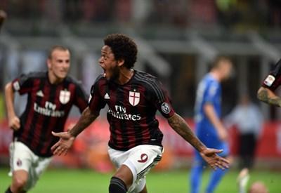 Calciomercato Milan/ News, le pagelle: voto 7. Bacca-Luiz Adriano top, incognita Balotelli. Notizie 1 settembre 2015 (aggiornamenti in diretta)