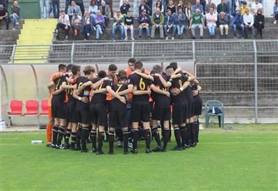 Lega Pro, Lecce battuto nel derby: Foggia-Pisa è la finale