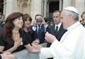 DIARIO ARGENTINA/ Le madri del dolore amiche di Bergoglio
