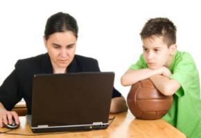 IL CASO/ Così la famiglia può far ricco il lavoro
