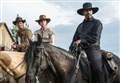 I MAGNIFICI 7/ Il western trasformato in blockbuster stile supereroi