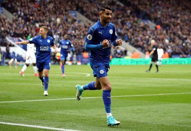 Nastasic niente Roma: lo Schalke lo toglie dal mercato