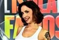 """MALENA MASTROMARINO/ L'attrice hard dall'Isola al Pd: """"Mi impegnerò per le primarie"""" (Domenica Live)"""