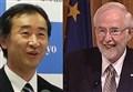 SCIENZAinDIRETTA/ Premi Nobel per la Scienza 2015 - FISICA - Cosa c'è di interessante per tutti