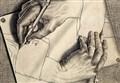 SCIENZAEVENTI/ Maurits Cornelis Escher. Una mostra suggestiva