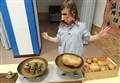 SCIENZ@SCUOLA/ Pensiero infantile e matematica: un gioioso incontro (2). Quale matematica nella scuola dell'Infanzia?