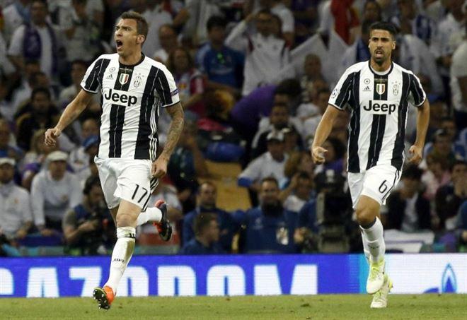 Sorteggio Gironi Champions League 2017-2018: Data e Orario