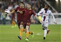 Roma Lione / Probabili formazioni Champions League 2017: c'è El Shaarawy. Quote, le ultime novità live