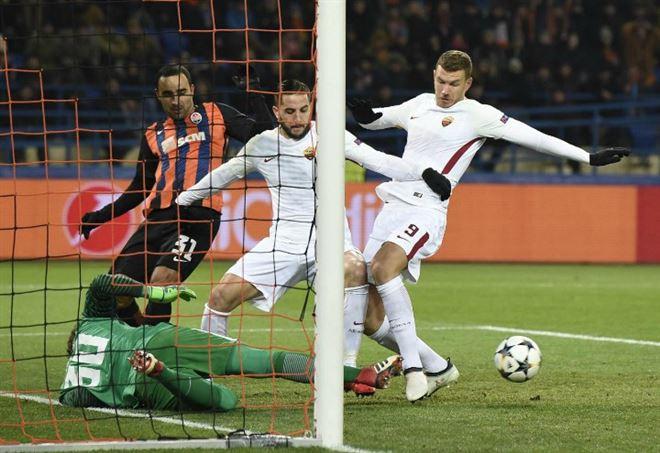 Pronostici Champions League (LaPresse)