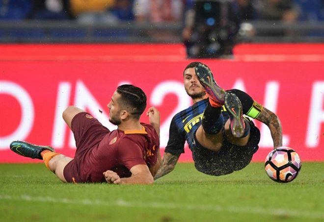 Serie A, il punto dopo la seconda giornata