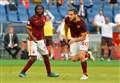 AS Roma/ Champions League: tutto sulla squadra giallorossa
