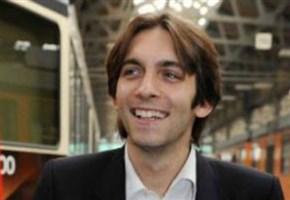 Car sharing: Milano cambia le regole