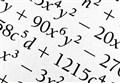 SCIENZ@SCUOLA/ Simboli e scritture. Introdurre all'Algebra nella Secondaria di Primo Grado