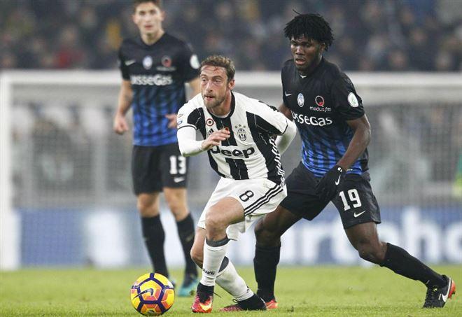 La Juve non si distrae: 4-0 al Genoa