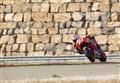 DIRETTA / MotoGp prove libere FP2 live: Super Lorenzo! Dovizioso quinto, Rossi ottavo (GP Valencia 2016 oggi 11 novembre)