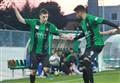 RISULTATI LEGA PRO E CLASSIFICA / Girone B: diretta gol live score dei posticipi. Parma ko, pari Pordenone