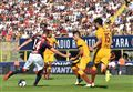Video/ Bologna Roma (2-0): highlights e gol della partita (Serie A 5^ giornata)
