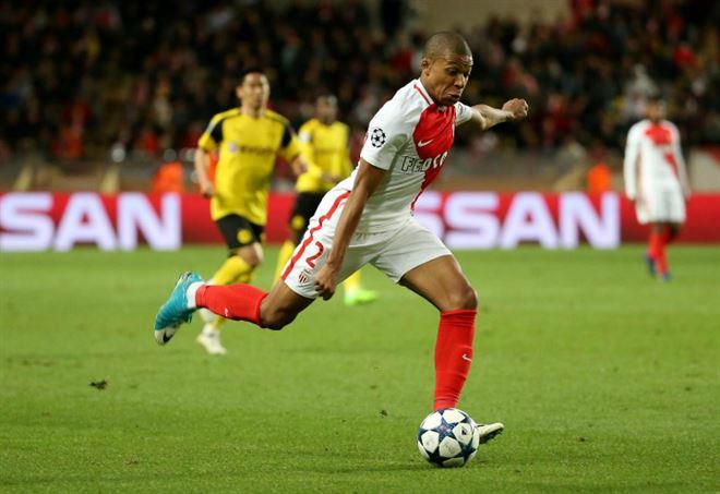Juve: Bayern Monaco ha riscattato Koman