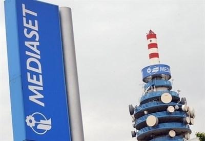 Vivendi contro Mediaset: