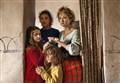 LE MERAVIGLIE/ Il film che ha convinto Cannes con uno scontro inventato