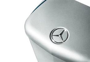 Dalle automobili agli accumulatori per uso domestico il passo è breve: l'esempio di Daimler