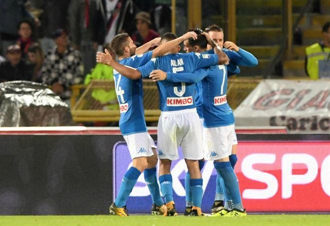 Terza Maglia Sampdoria GREGOIRE DEFREL