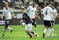 Germania-Argentina (risultato finale 1-0) / Streaming e tv: Gotze-gol, tedeschi campioni del mondo! (Coppa del Mondo 2014)