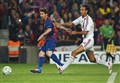 Calciomercato/ News, l'ex Milan Nesta torna in campo: ufficiale al Chennaiyin